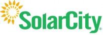 Solar_City
