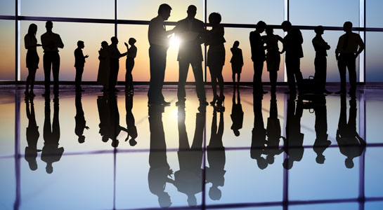 10 Tips For Successful Business Networking Team Referral Network