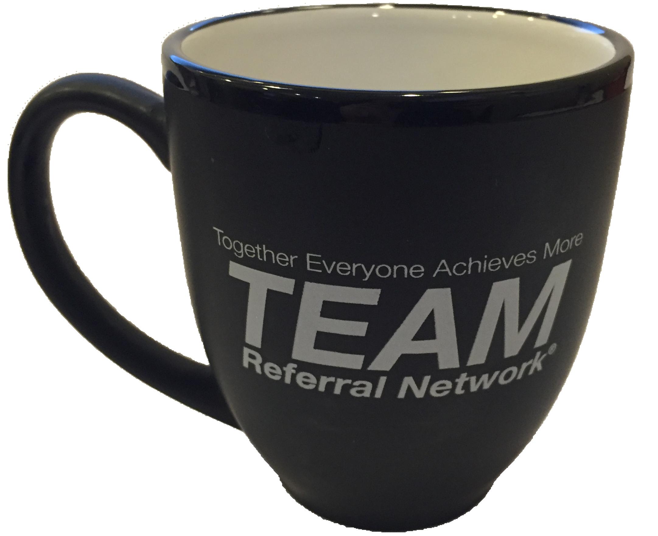 TEAM_Referral_Netowkr_Coffee_Mug