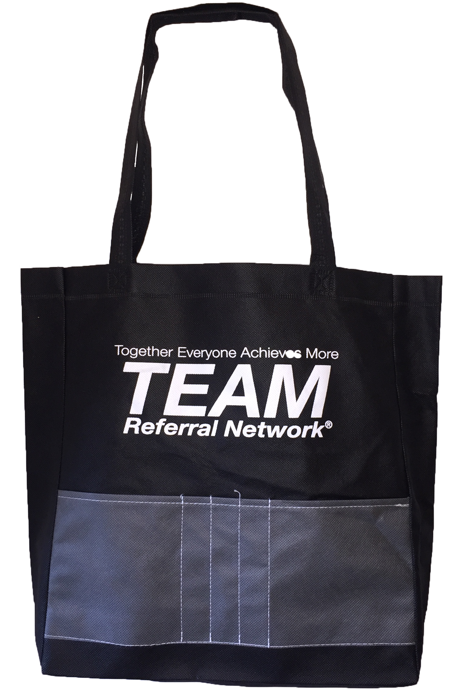 TEAM_Referral_Network_Tote_Bag