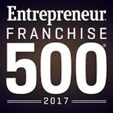 Franchise_500-2017