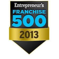 entrepreneur-2013-franchise-500