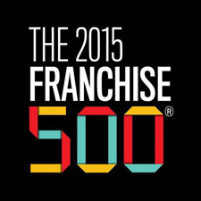 entrepreneur-2015-franchise500-a