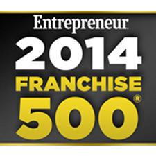 entrepreneur-2015-franchise500
