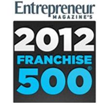 entrepreneur-top-Franchise-2012