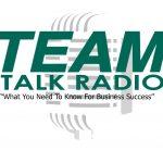 TEAM Talk Radio