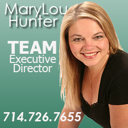 Marylou hunter franchise avatar