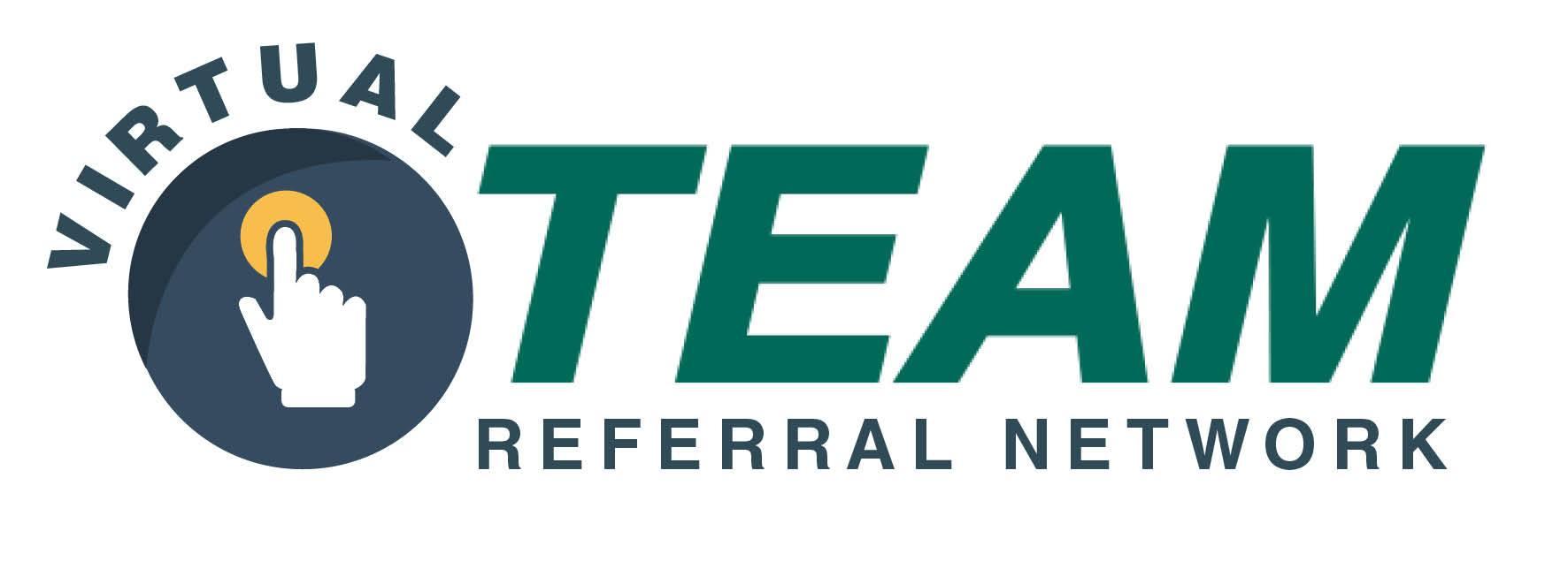 VTEAM Logo JPG