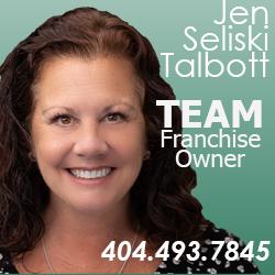 Jen Seliski Talbot avatar