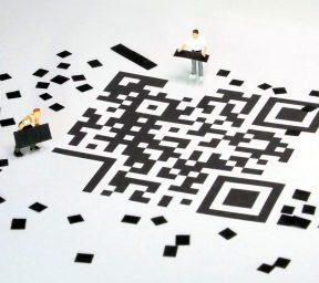 qr-code-3970681_1280