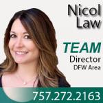 Nicol Southall director avatar